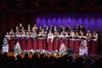 Всеукраїнський фестиваль хорового мистецтва ім. М.Д. Леонтовича