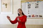 У Харкові змагалися молоді хорові диригенти України