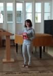 Велика подія в науковому житті педагогічного коледжу, Бердичева та України