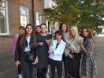 Українська пісня єднає покоління