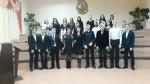 Різдвяний концерт хору «Novus»