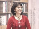 За лаштунками біографії та творчості королеви українського фентезі