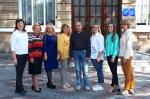 Активно і креативно пройшов тиждень комісії викладачів природничих та математичних дисциплін